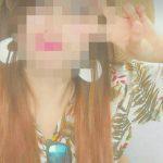 【アカン系女子】出会い系の19歳ギャルが色々ヤバかった件ww【泥酔女子】